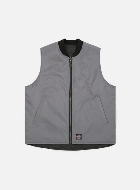 Sale Outlet Intermediate jackets Independent Core Vest Jacket