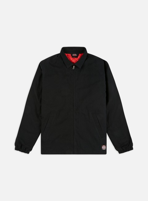 Sale Outlet Intermediate jackets Independent Itc Bold Jacket