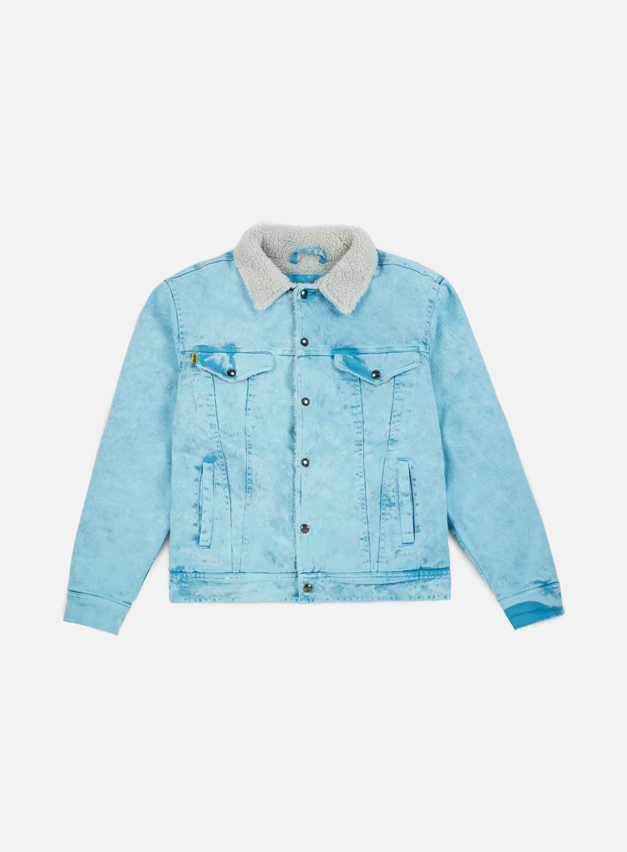 Iuter Marble Redford 2 Jacket