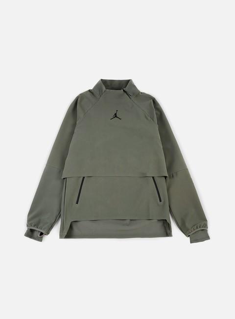 Giacche Leggere Jordan 23 Tech Shield Jacket