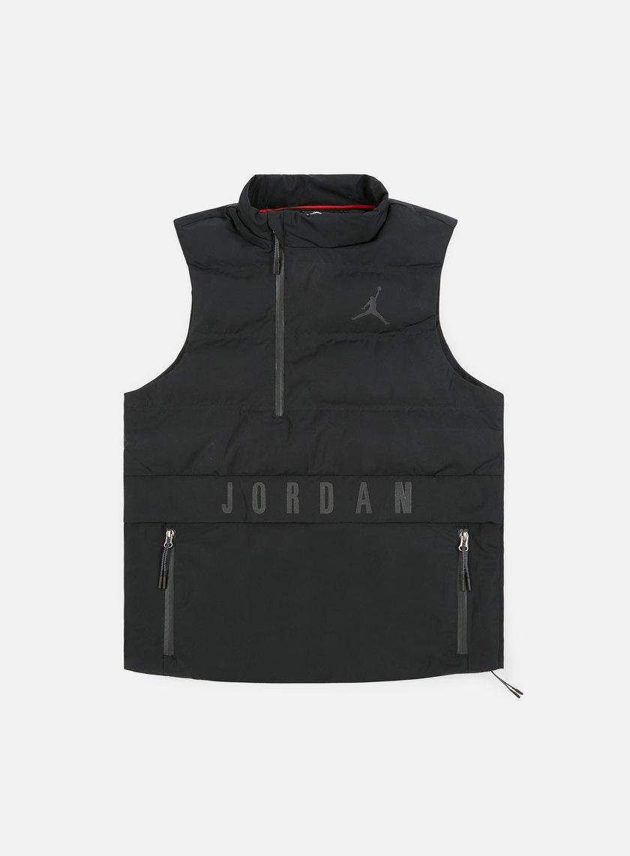 Jordan 23 tech Vest