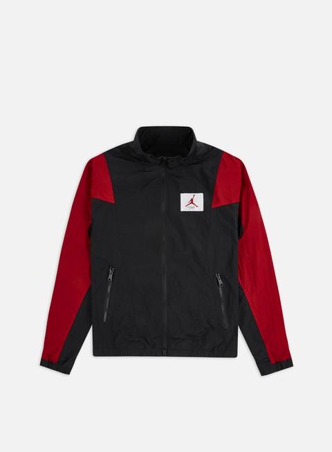 Giacche Leggere Jordan Flight Suit Jacket