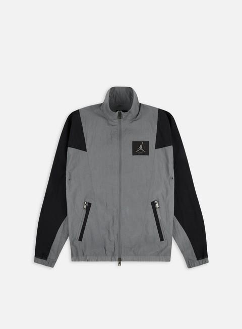 Jordan Flight Suit Jacket