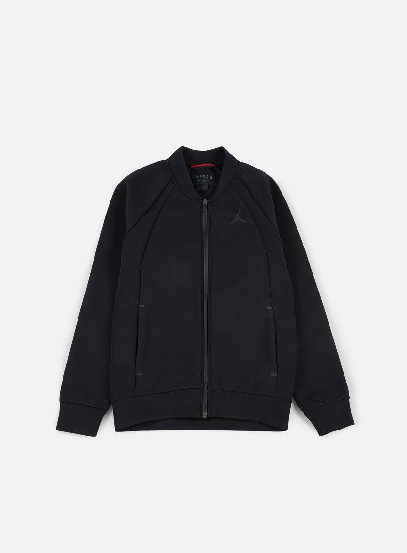 prezzo giacca jordan