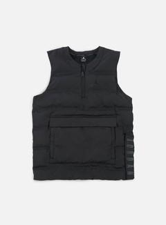 Jordan - Jordan 23 Tech, Black/Black 1