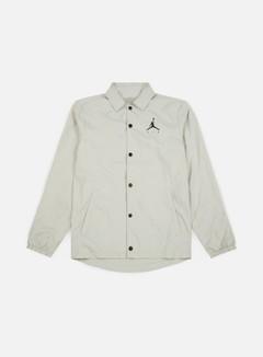 085433cef5e54 Outlet e Saldi Giacche Leggere Jordan Jumpman Coaches Jacket