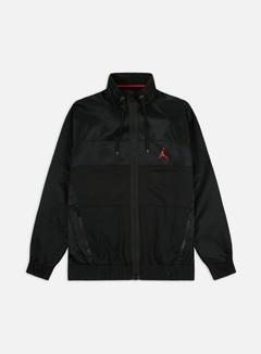 Jordan Wings Suit Jacket