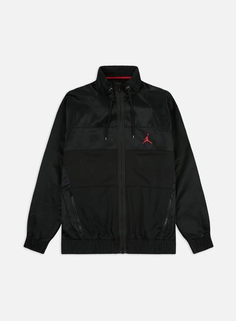 Giacche Leggere Jordan Wings Suit Jacket