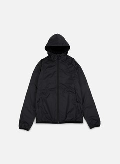 Jordan - Wings Windbreaker, Black/Black 1