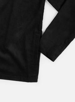 Kappa Authentic JPN Dessi Jacket