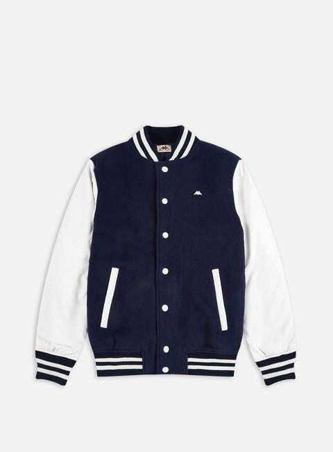 Kappa Robe Di Kappa Andor Jacket