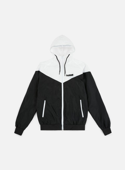 Light Jackets Lobster Lobrunner Jacket