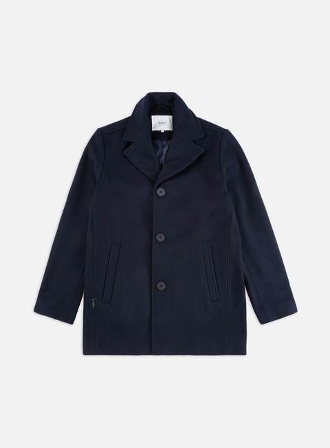 Makia Beaufort Jacket