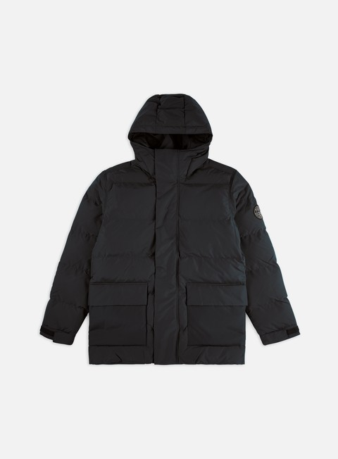 Winter Jackets Makia Berg Jacket