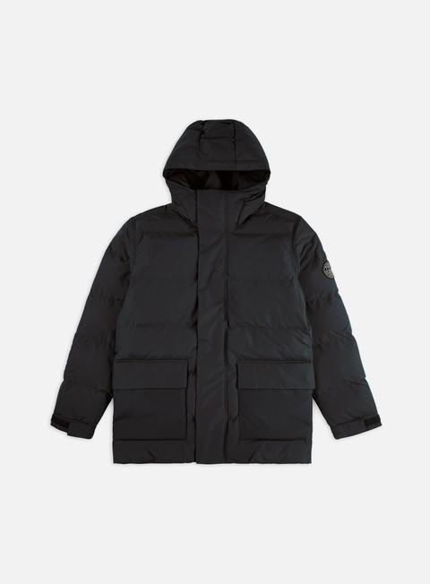 Down Jackets Makia Berg Jacket