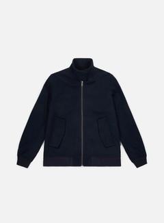 Makia Direction Jacket