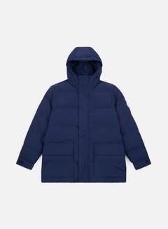 Makia - Lapp Jacket, Blue