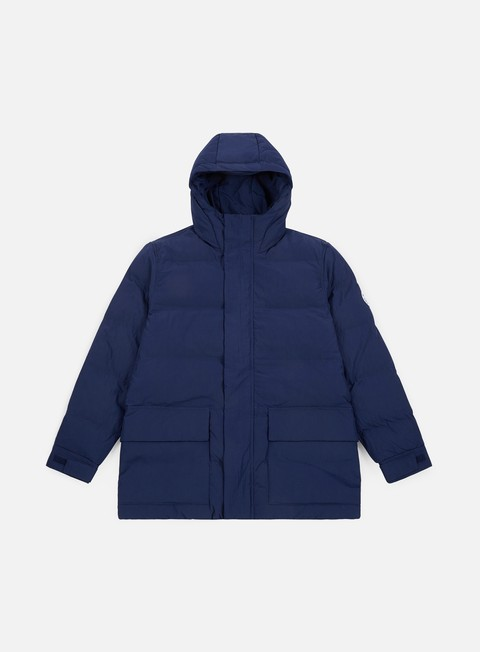 giacche makia lapp jacket blue