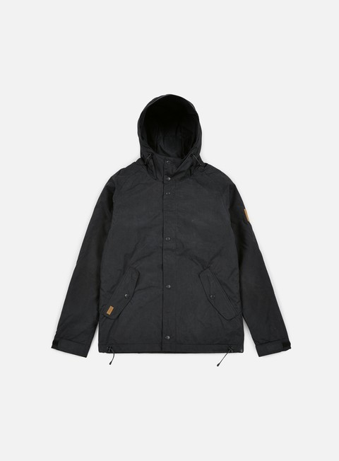 Sale Outlet Intermediate Jackets Makia Lined Raglan Jacket