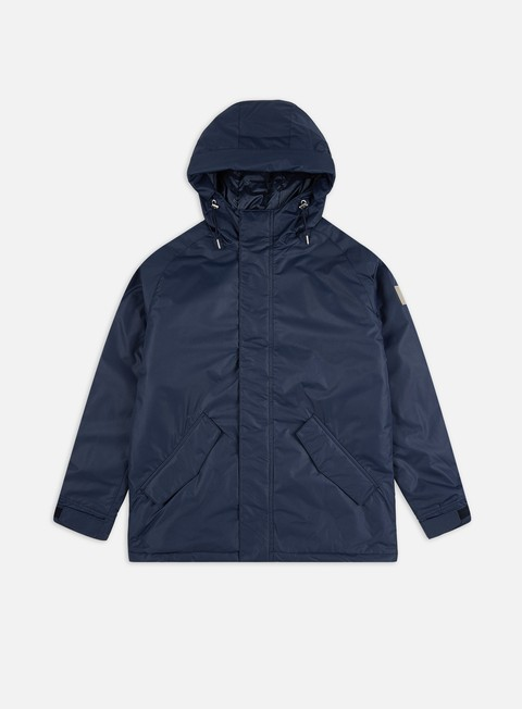 Makia Polar Jacket