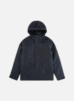 Makia Polar Jacket