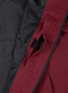 Napapijri A-Patch Light Jacket