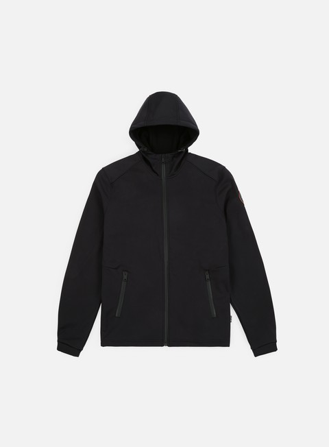 Intermediate Jackets Napapijri Addison 1 Jacket