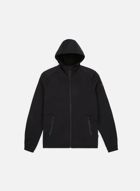 Sale Outlet Intermediate jackets Napapijri Addison 1 Jacket