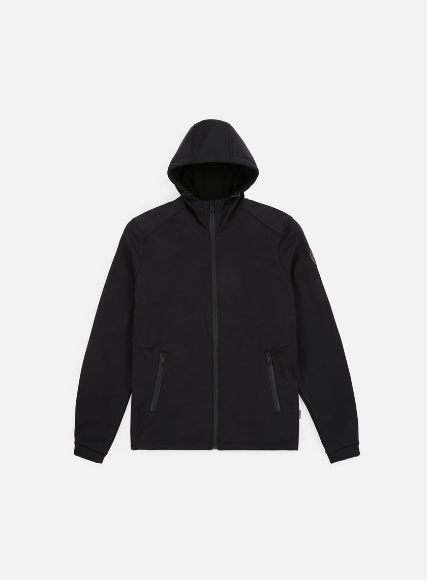Napapijri Addison 1 Jacket