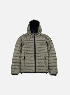 Napapijri - Aerons B Jacket, New Winter