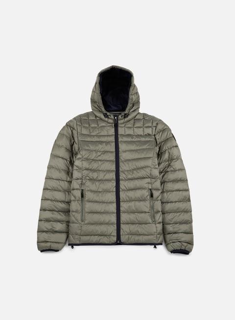 Sale Outlet Winter jackets Napapijri Aerons B Jacket