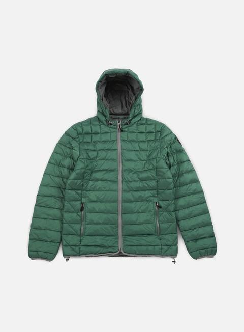 giacche napapijri aerons b jacket plein air