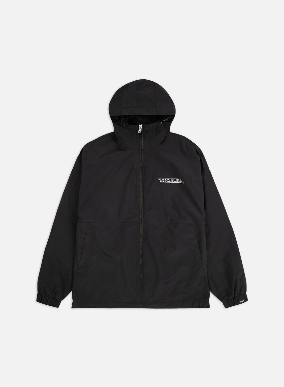 Napapijri Algo Jacket