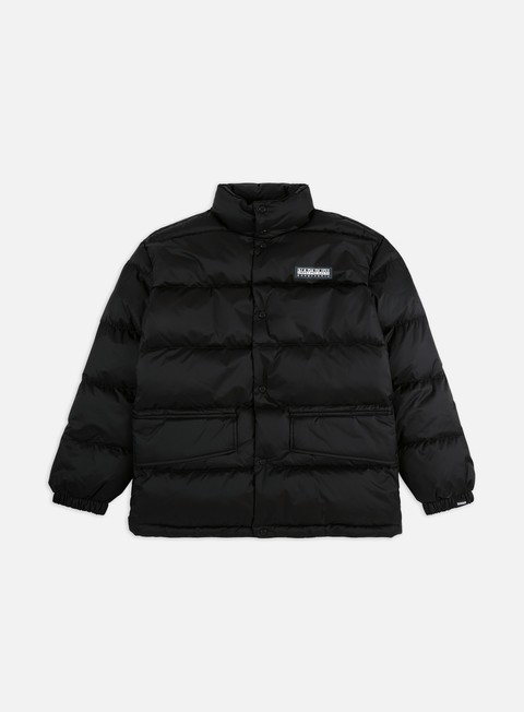 Down Jackets Napapijri Ari Jacket