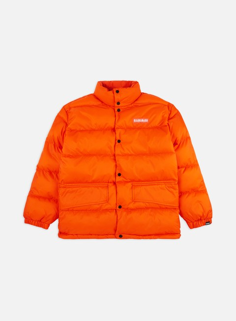 Sale Outlet Winter Jackets Napapijri Ari Jacket