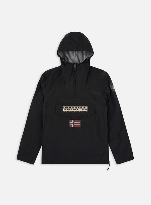 Napapijri Rainforest Summer 2 Anorak