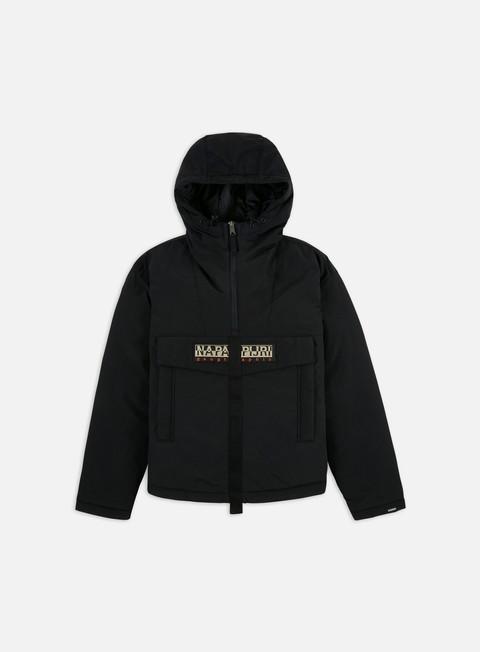 Sale Outlet Winter jackets Napapijri Skidoo Creator Jacket