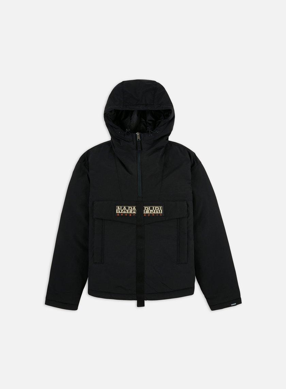 Napapijri Skidoo Creator Jacket