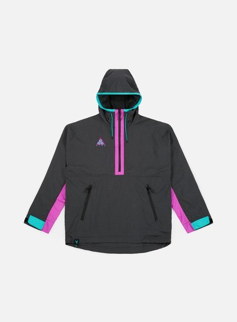 Outlet e Saldi Giacche Leggere Nike ACG HD Woven Jacket