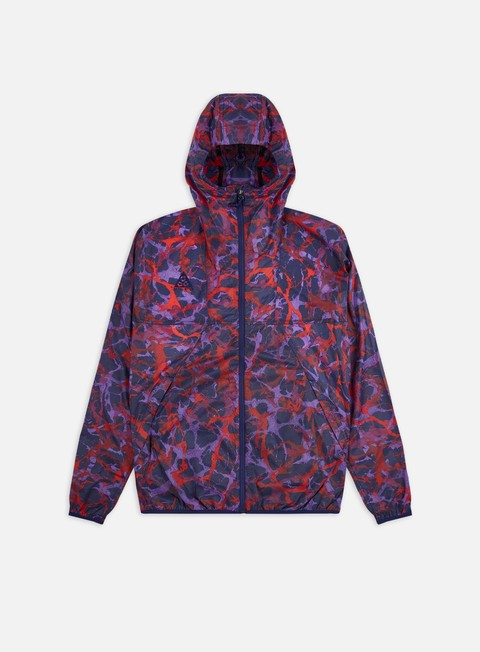 Windbreaker Nike ACG Lightweight AOP Jacket