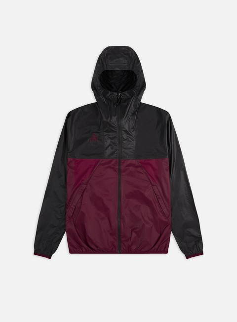 Windbreaker Nike ACG Lightweight Jacket