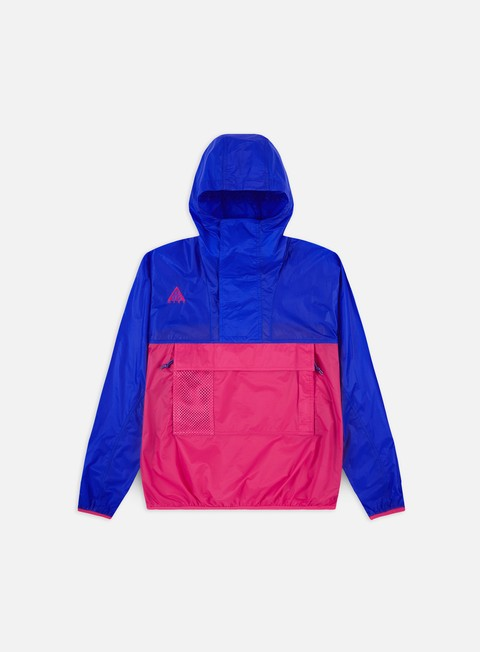 Light Jackets Nike ACG NRG HD Anorak
