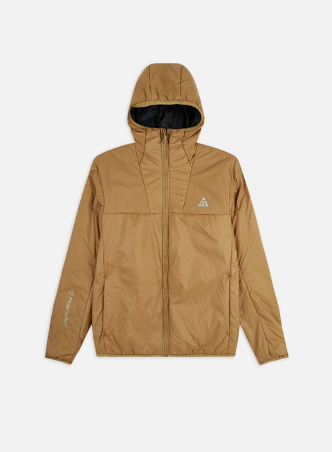 Nike ACG NRG Insulated Jacket