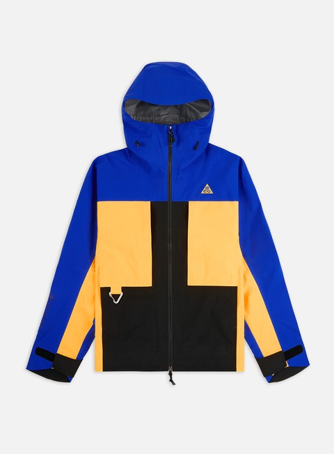 Nike ACG NRG Misery Ridge Gore-Tex Jacket