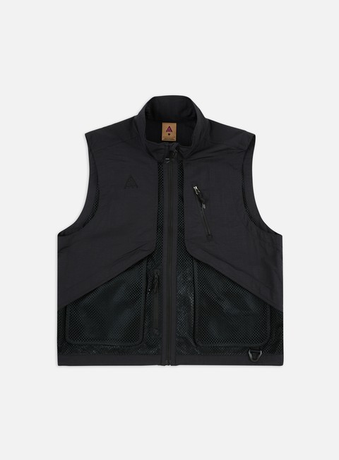 Light Jackets Nike ACG NRG Vest