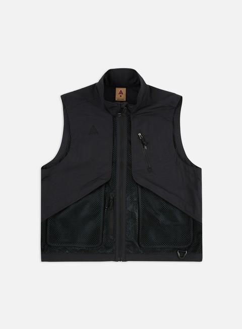 Vest Jackets Nike ACG NRG Vest