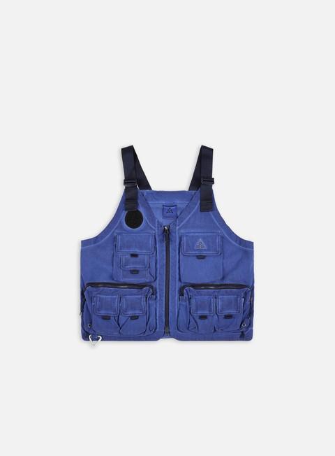 Light Jackets Nike ACG NRG Watchman Peak Vest