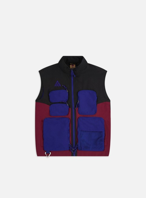 Light Jackets Nike ACG Vest