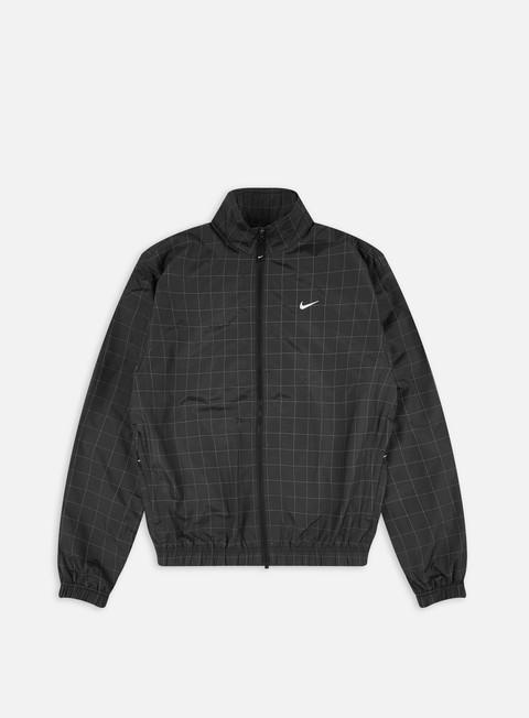 Giacche Leggere Nike NRG SoloSwoosh Flash Tracksuit Jacket