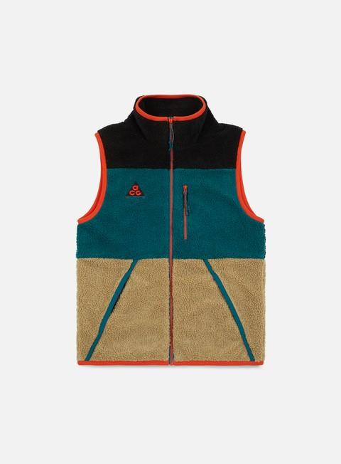 Intermediate Jackets Nike NSW ACG Vest